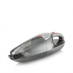 TRISTAR ASPIRADOR MINI 45W 550ML KR-3178